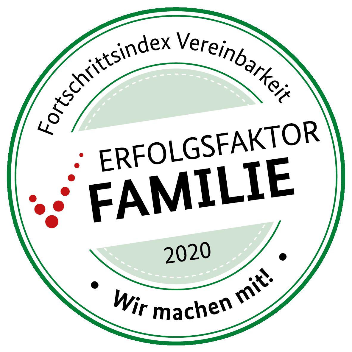 MediosApotheke Karriere Familie Logo