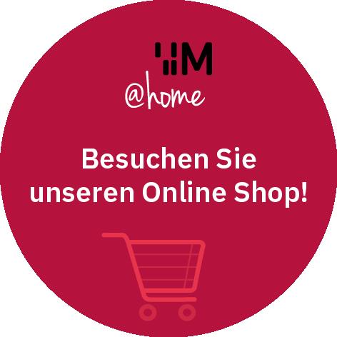 MediosApotheke Online shop