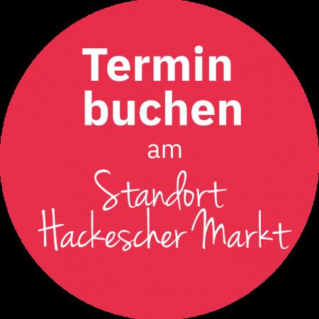Button_Schnelltest_BAHM