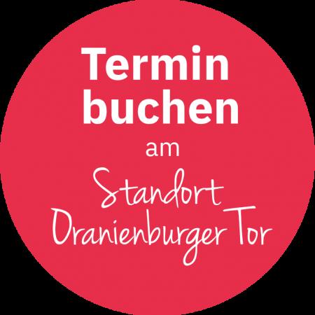 Button_Schnelltest_BAM