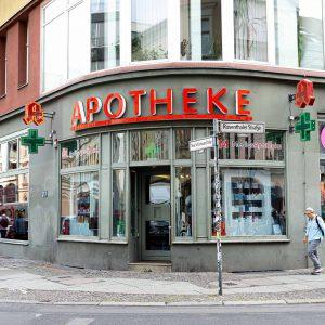 Medios-Apotheke-Weboptimiert-Standort-Hackischer-Markt